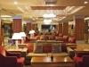 belek-hotel-vera-club-hotel-mare-33