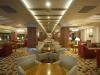 belek-hotel-vera-club-hotel-mare-34
