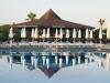 belek-hotel-vera-club-hotel-mare-35
