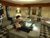 belek-hotel-vera-club-hotel-mare-45