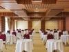 belek-hotel-vera-club-hotel-mare-46