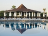 belek-hotel-vera-club-hotel-mare-49