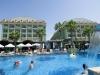 belek-hotel-vera-club-hotel-mare-5