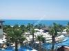 belek-hotel-vera-club-hotel-mare-6