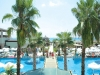belek-hotel-vera-club-hotel-mare-8
