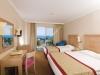 belek-hotel-vera-club-hotel-mare-9