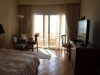 hurgada-hotel-kempinski-soma-bay-5