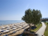 kernos-beach-3