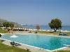 kernos-beach-4