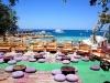king-tut-aqua-park-beach-14