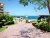 king-tut-aqua-park-beach-16