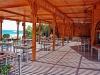 king-tut-aqua-park-beach-17