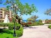 king-tut-aqua-park-beach-18