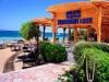king-tut-aqua-park-beach-19