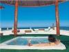 king-tut-aqua-park-beach-2