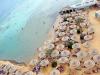 king-tut-aqua-park-beach-23