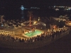 king-tut-aqua-park-beach-3