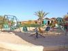 king-tut-aqua-park-beach-4