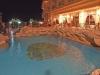 king-tut-aqua-park-beach-9