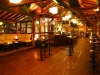 korumar-hotel-deluxe-kusadasi-16