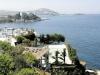korumar-hotel-deluxe-kusadasi-17