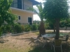 krf-dimitris-studio-3