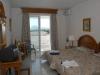 aquis-sandy-beach-resort-hotel-101