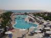 aquis-sandy-beach-resort-hotel-102