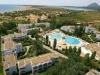 aquis-sandy-beach-resort-hotel-104