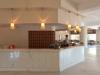 aquis-sandy-beach-resort-hotel-105