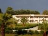 aquis-sandy-beach-resort-hotel-107