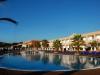 aquis-sandy-beach-resort-hotel-108