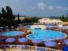 aquis-sandy-beach-resort-hotel-109