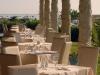 aquis-sandy-beach-resort-hotel-110