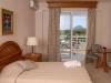 aquis-sandy-beach-resort-hotel-114