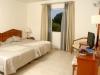 aquis-sandy-beach-resort-hotel-115