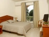 aquis-sandy-beach-resort-hotel-117