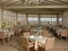 aquis-sandy-beach-resort-hotel-118