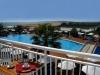 aquis-sandy-beach-resort-hotel-119