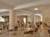 aquis-sandy-beach-resort-hotel-120
