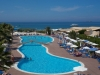 aquis-sandy-beach-resort-hotel-123