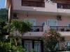 Krf-Benitses-Galini-Sea-Apartmani-4