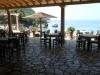 elly-beach-0011