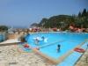 elly-beach-0012