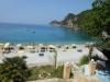 elly-beach-0013