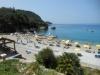 elly-beach-0014
