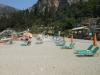 elly-beach-002