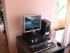 jason-hotel-05-jason-hotel-internet-cosak