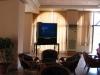 jason-hotel-06-jason-hotel-tv