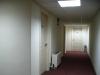 jason-hotel-07-jason-hotel-soba